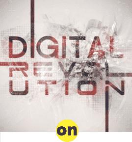 Digital Marketing | Rivoluzione Digitale