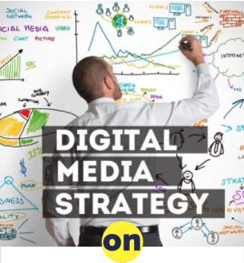 Digital Media Strategy | Come fare un piano di comunicazione digitale