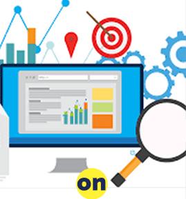 WEBSITE | Come avere un sito internet efficace