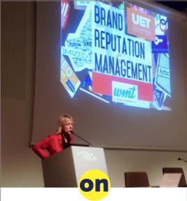 Brand Identity e brand reputation: dalla swot analysis al crisis management