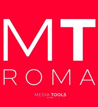 MediaTools Roma