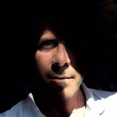 Maurizio Riccomagno - Web developer